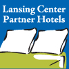 lansing partner hotels