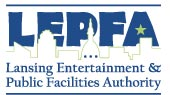 Lansing Entertainment and Public Facilities Authority